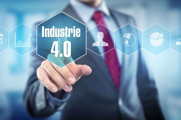 Read more about the article Industrie 4.0… et si le véritable enjeu n'avait rien de technologique?