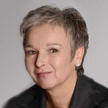 Isabelle Rosier