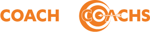 Logo Coach & Coachs