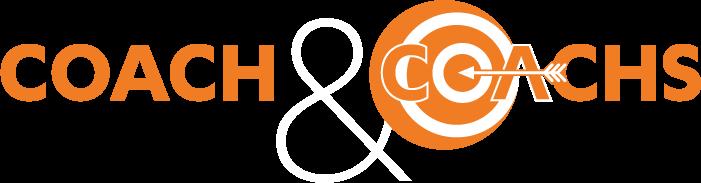 Logo Coach & Coachs accueil