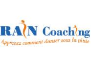 Ran Coaching