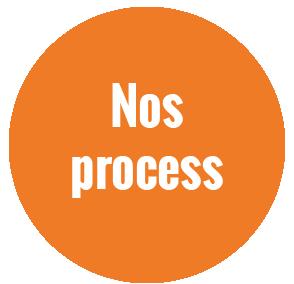Nos process