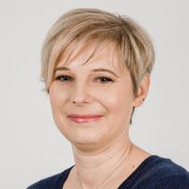 Virginie Ybert